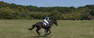 Mid-TN Pony Club